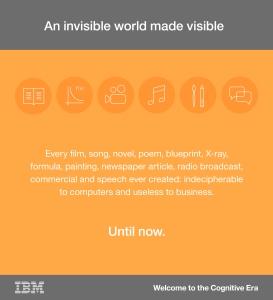 IBM_Cognitive_Datagram_01